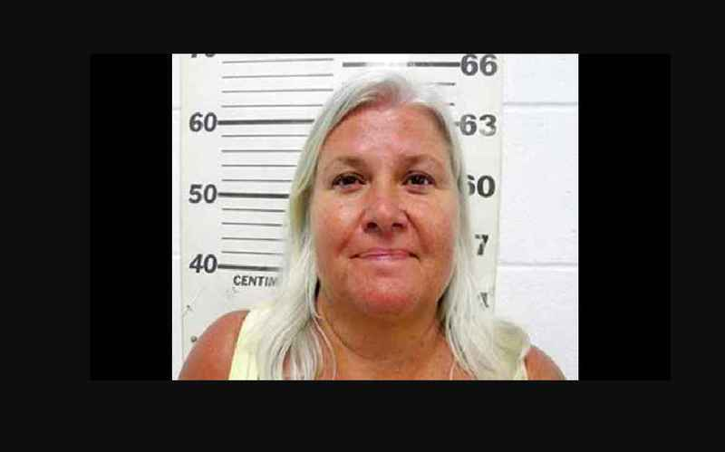 Lois Riess pleads guilty, sentenced to life without parole