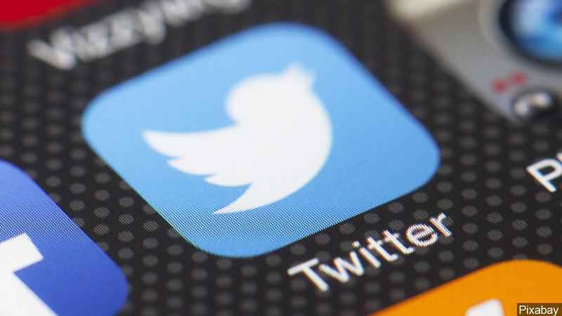 Twitter tightens limits on candidates ahead of US election