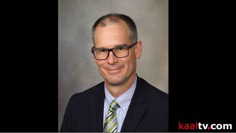 Mayo Clinic Health Systems names new regional Vice President