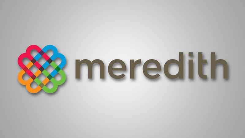 Meredith to sell TV station division to Gray Television