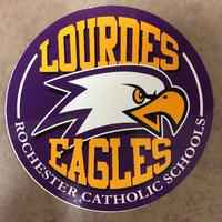 Lourdes Activities Director Out Months Into Job
