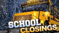 School and Non-School Closings