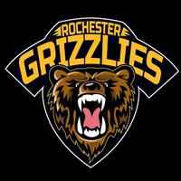 Rochester Grizzlies Hire Aikens as Assistant Coach