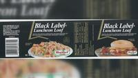 Nearly 230,000 pounds of SPAM and Black Label Ham Products Recalled