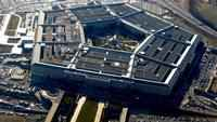Pentagon Adopts New Cell Phone Restrictions