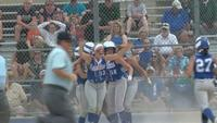 New York Mills Tops Hayfield in Walk-Off Fashion