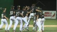 Caledonia Earns No.5 Seed in State Baseball Tournament