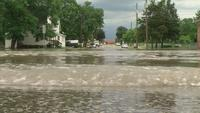 IA DNR: Check if Your Property is at Risk of Flooding
