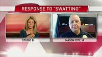 "In-Depth on ""Swatting"" Phenomenon"