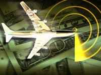 US Lawmakers Scuttle Plan to Limit Airline Change Fees