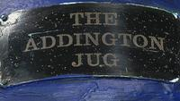 "More than ""Bragging Rights"" – The Story of the Addington Jug"