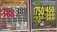 Minnesota Sees Rise in Electronic Pull-Tab Gambling Sales