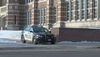 Security Measures in Place Following Threat at Austin High School