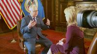 Gov. Walz Comments on Gun Legislation