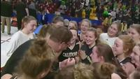 Caledonia Upsets Top-Seed Roseau, Advances to Championship