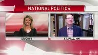 In-Depth at 6:30: Issues Making Waves in Politics