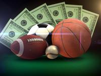 Governor Reynolds Signs Law Legalizing Sports Betting in Iowa