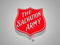 Salvation Army at Cedar Rapids Seeking Donations for Fans