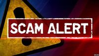 People's Energy Cooperative Warning Members After Potential Scam Attempt Reported
