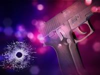 Police Say 4 Family Members Found Dead with Gunshot Wounds