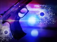 6 Injured in Des Moines When Someone Fires into Crowd