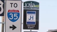 Popular Highway Provides Scenic Views and History