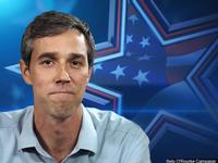 "O'Rourke proposes new ""war tax"" to fund veteran health care"