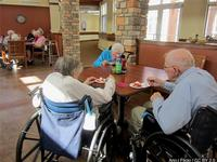 Minnesota nursing homes cited by federal officials