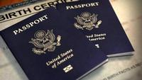Minnesota man, twice denied passport, is declared US citizen