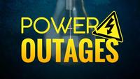 Storms Knock Out Power for Thousands of Residents in our Area