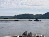 UPDATE: Body of Missing Boater Recovered