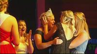 Byron Resident Wins 'Princess Kay of the Milky Way'