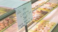 Longtime Bakery to Close Up Shop