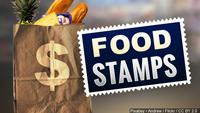 Trump proposal could cut off food stamps to 35K in Minnesota