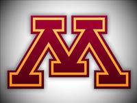 Ex-Minnesota Gophers coach reaches $1M deal with hospital