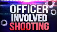 Police ID Homeless Man Shot at Des Moines Encampment<br />