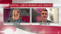 VIDEO: LGBTQ Workplace Rights