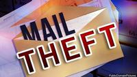 Authorities investigating mail theft case in Stewartville