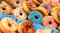 Donuts 4 Donations scheduled for Thursday morning
