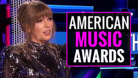 Taylor Swift, Lizzo, Eilish set for American Music Awards<br />