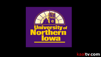 Couple gives $10 million to University of Northern Iowa