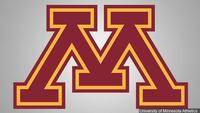 Golden Gophers gear up for Saturday's big game