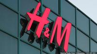 German privacy watchdog investigates clothing retailer H&M