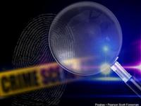 Death in western Wisconsin investigated as suspicious