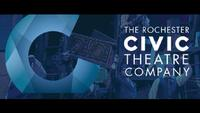 Kevin Miller resigns from Rochester Civic Theatre Company