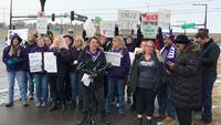 HealthPartners union workers reach tentative contract deal