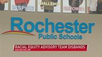 RPS Racial Equity Advisory Team disbands