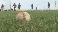 High school baseball, softball approved for Iowa