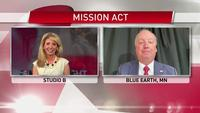 VIDEO: MISSION Act