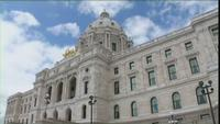 Minnesota legislature ends third special session, lawmakers react